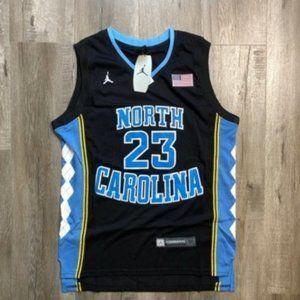 NEW NBA Michael Jordan jersey #23